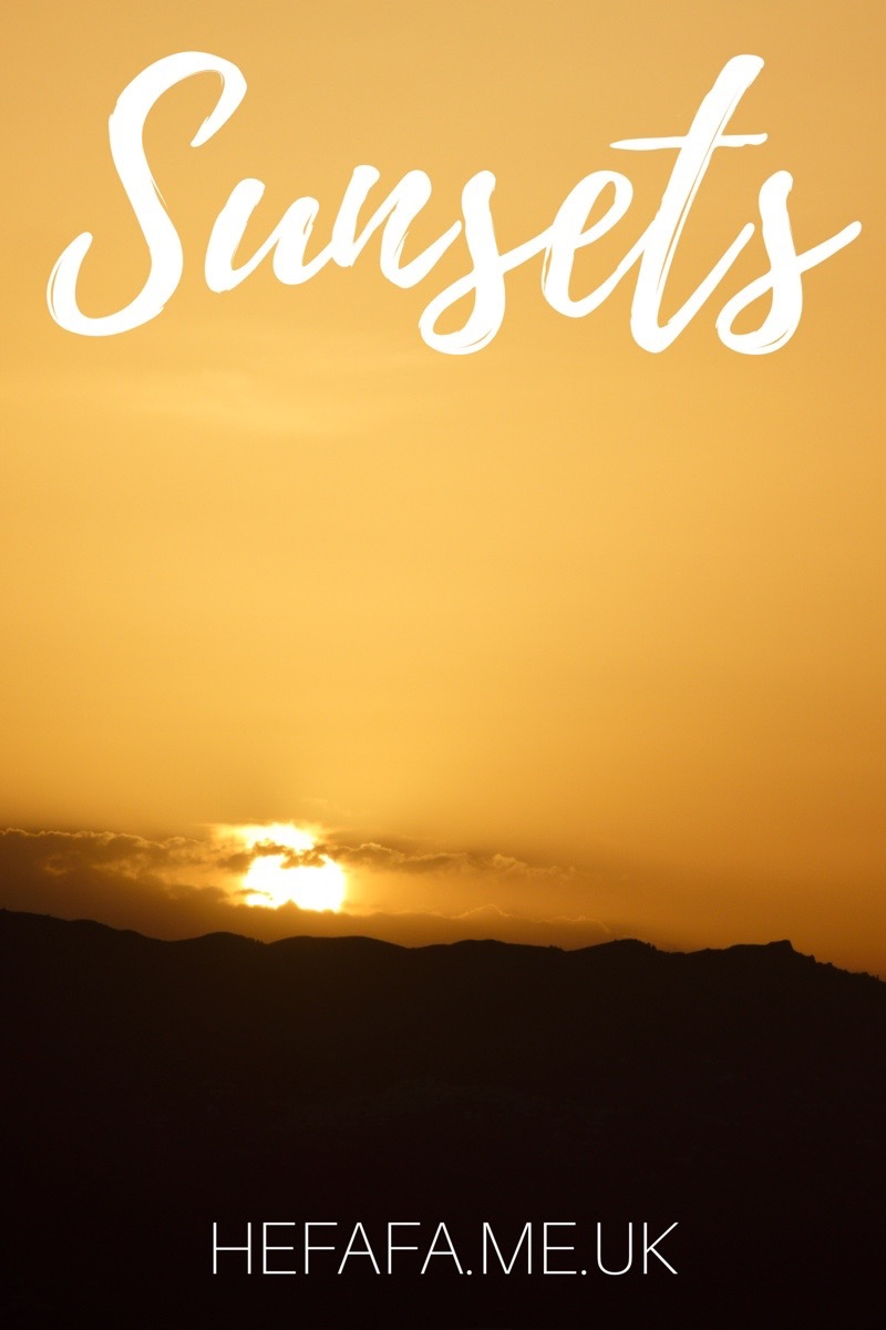 sunsets header 1.jpg