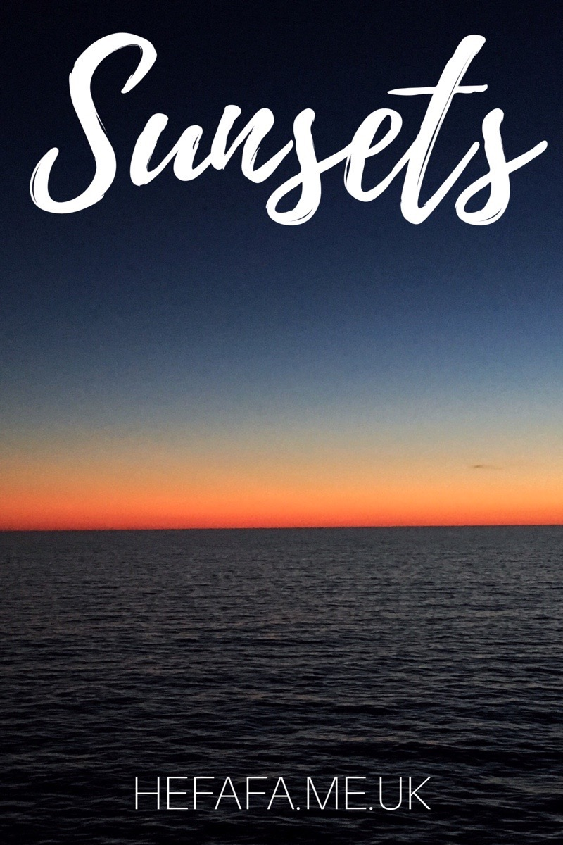 sunsets header 2.jpg