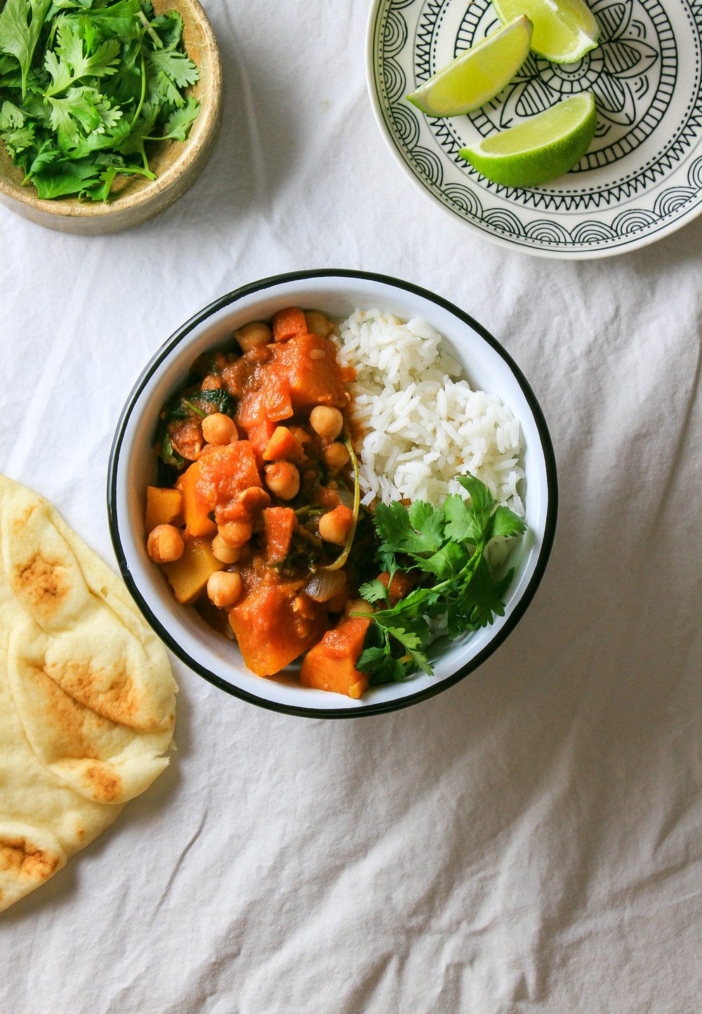 morrocan pumpkin & chickpea stew.jpg
