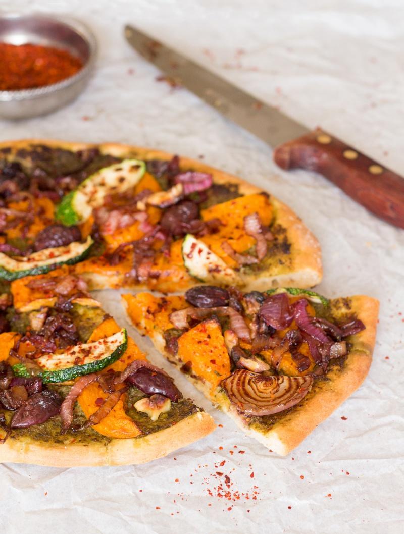 fall pizza with pumpkin.jpg