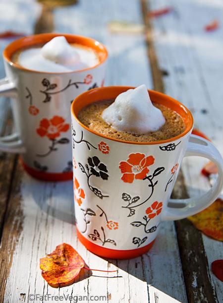 pumpkin spice hot chocolate.jpg