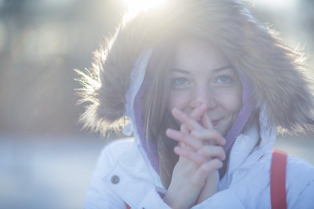 photoshoot 5