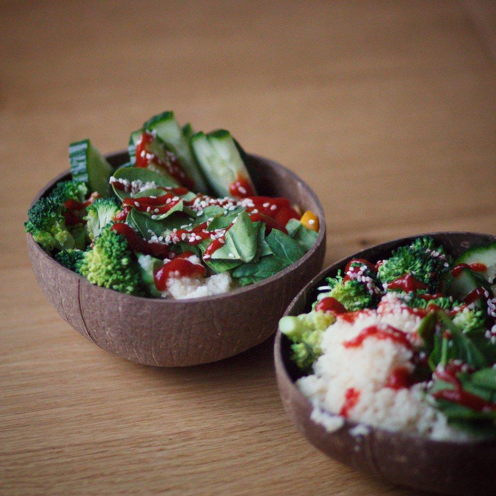 buddha bowls 3