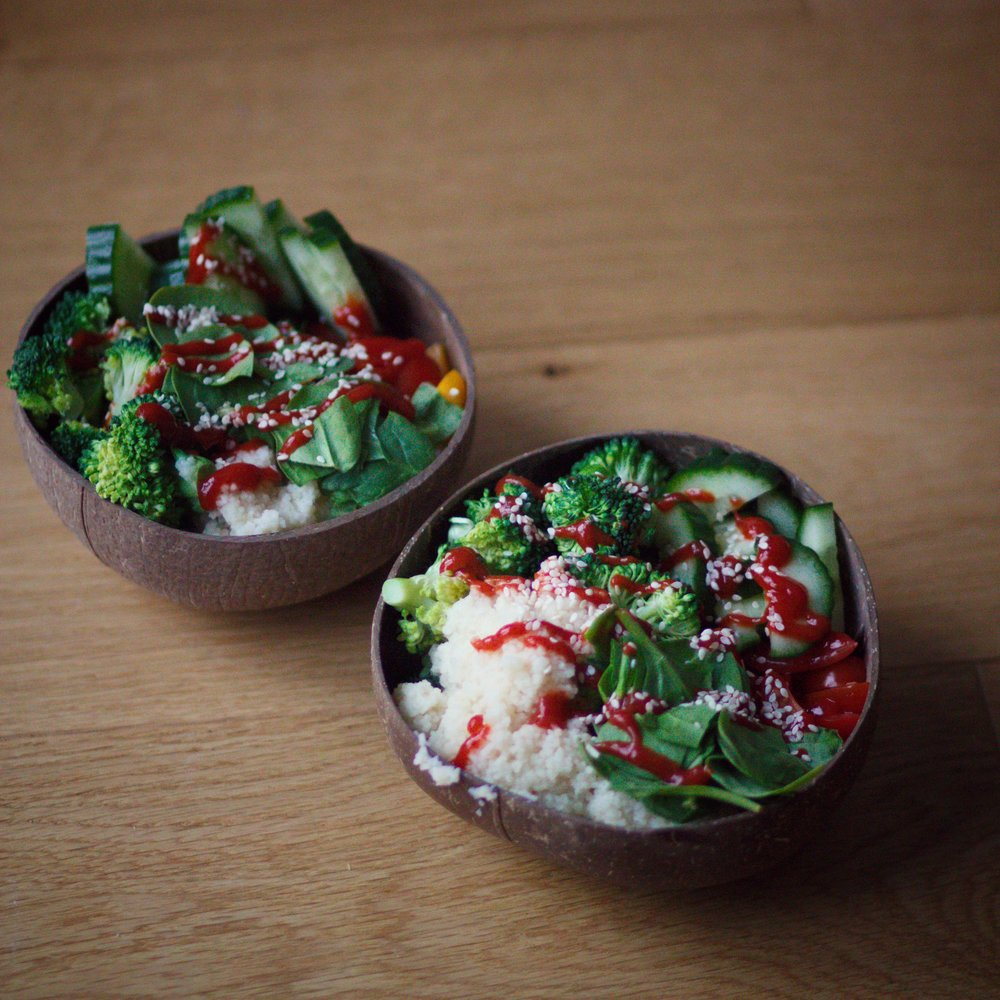 buddha bowls 4