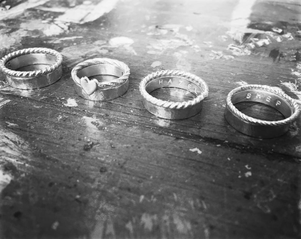 rings-mmet-the-maker