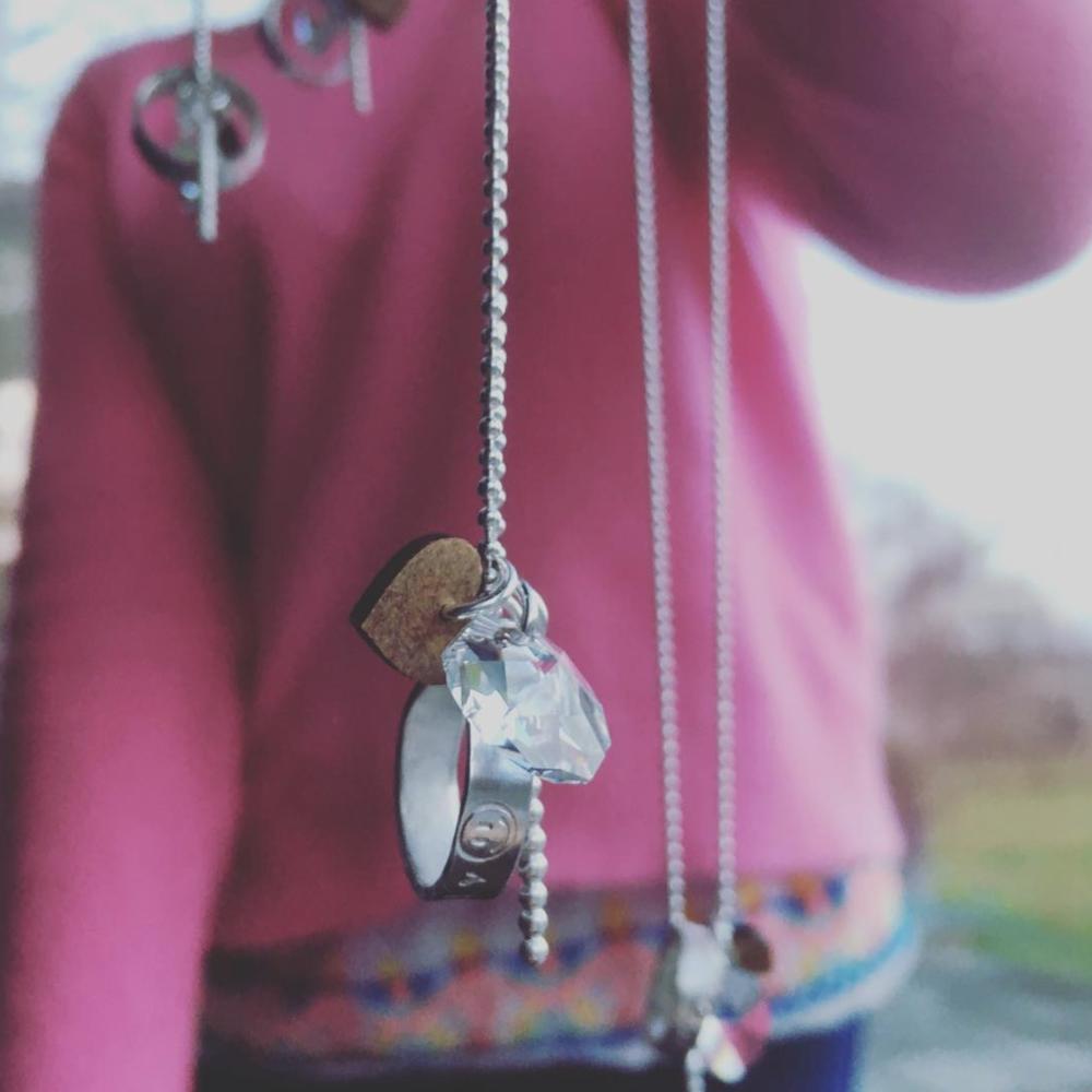 necklace-workshop.png
