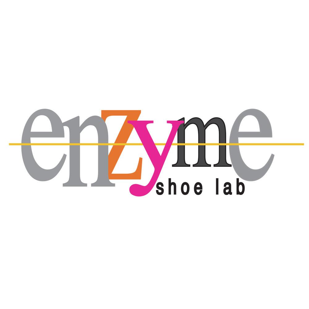 enzymeclientlogo.jpg