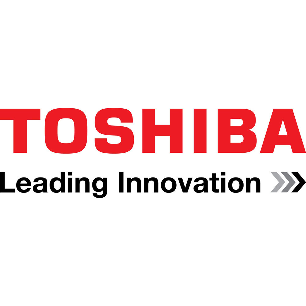 toshiba client logo.jpg