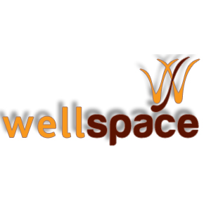 wellspacelogo.jpg
