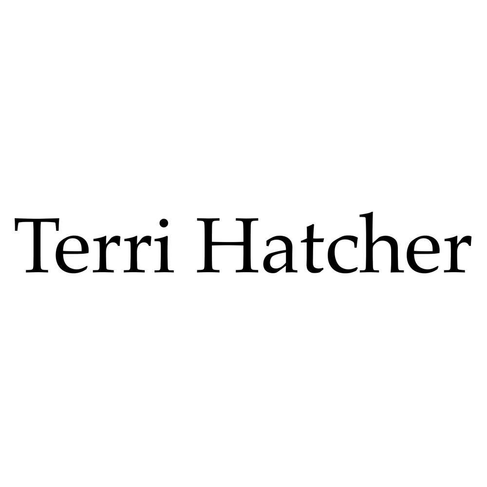 bdg-web_terrihatcher-client-logo.jpg