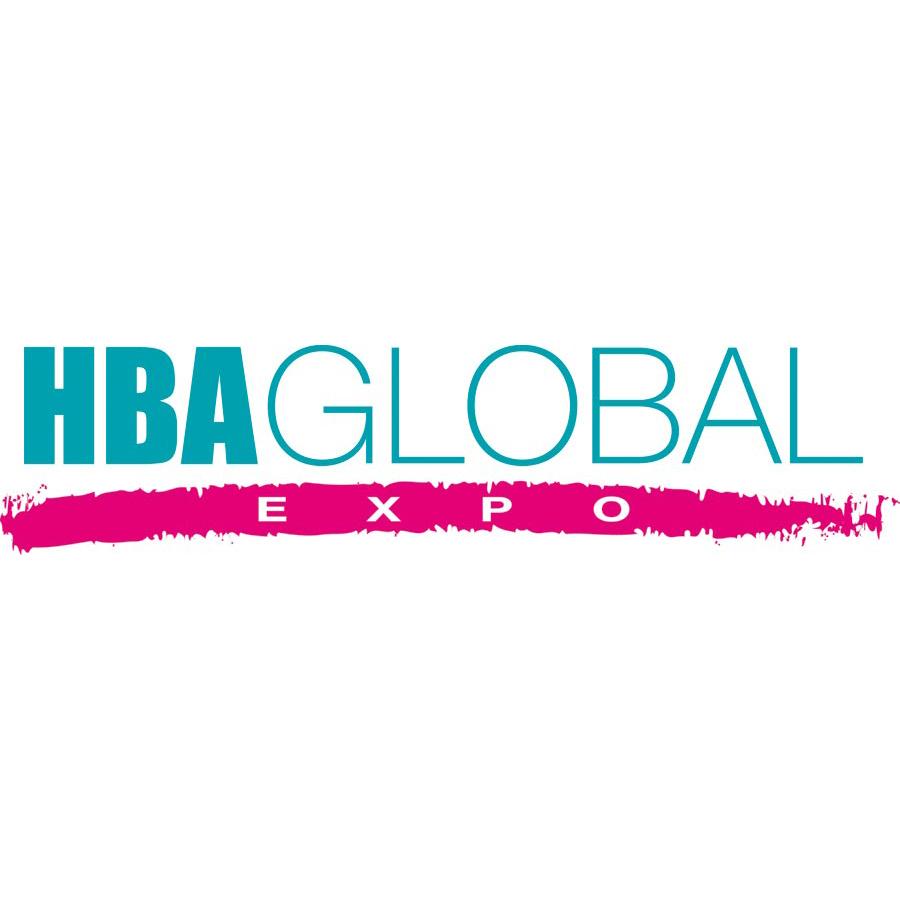 bdg-web_hbaglobal-client-logo.jpg