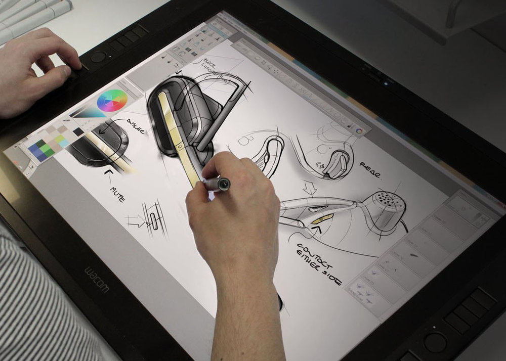 OSD-SERVICES-6-ID-SKETCHING.jpg