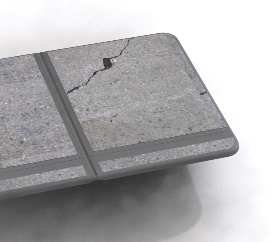 Portfolio Case - Product