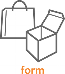 form_logo.jpg