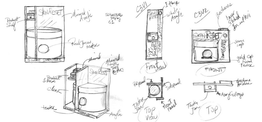 bdg-web_somme-packaging-sketch1.jpg