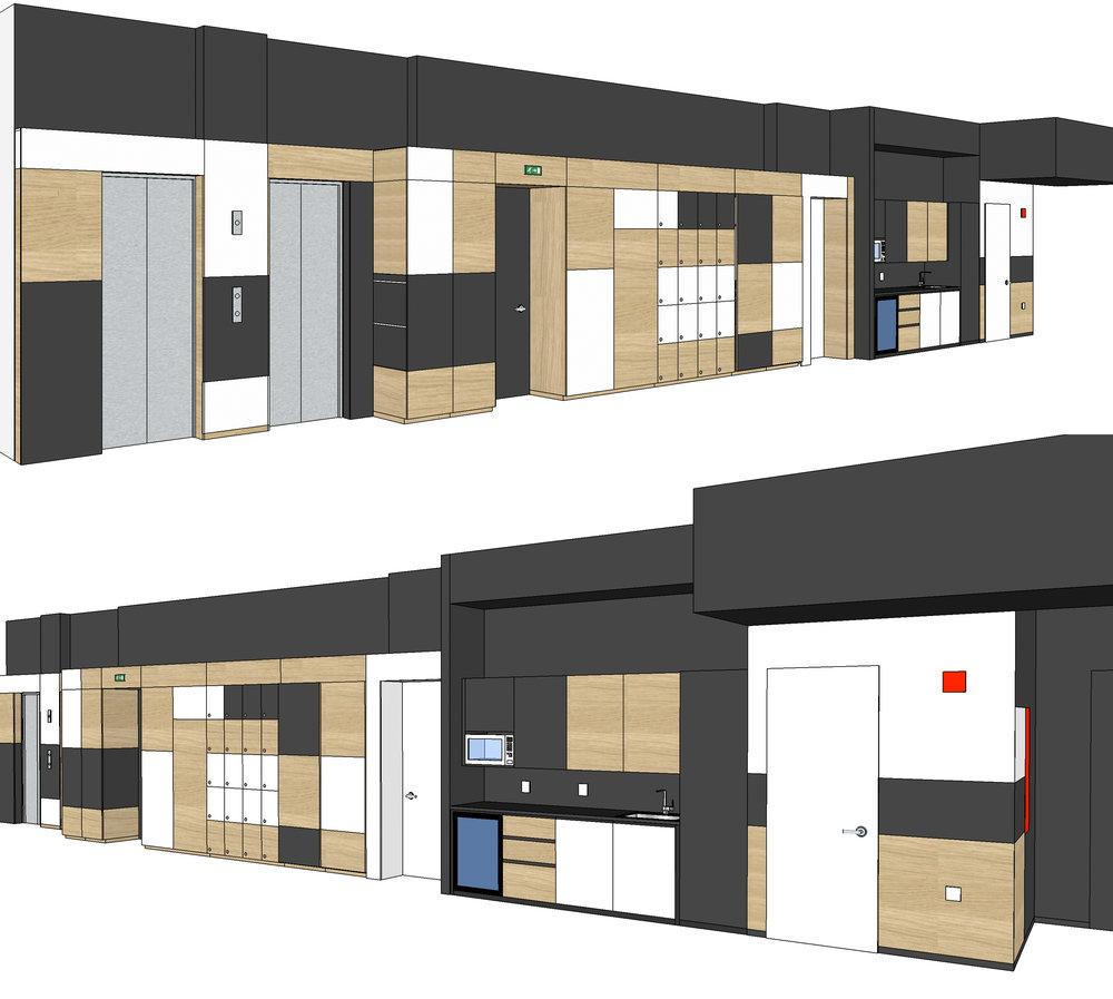 bdg-web_reaktor-kitchen-render.jpg