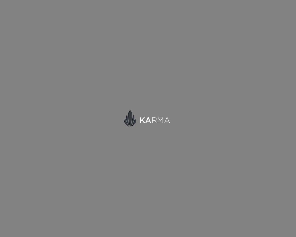 karma-demo-1.jpg