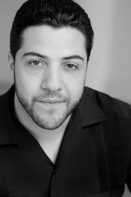 James Rodriguez (Slank)