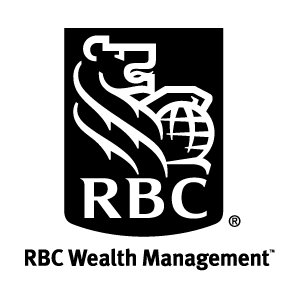 RBC-Wealth-Management-Black-1.png