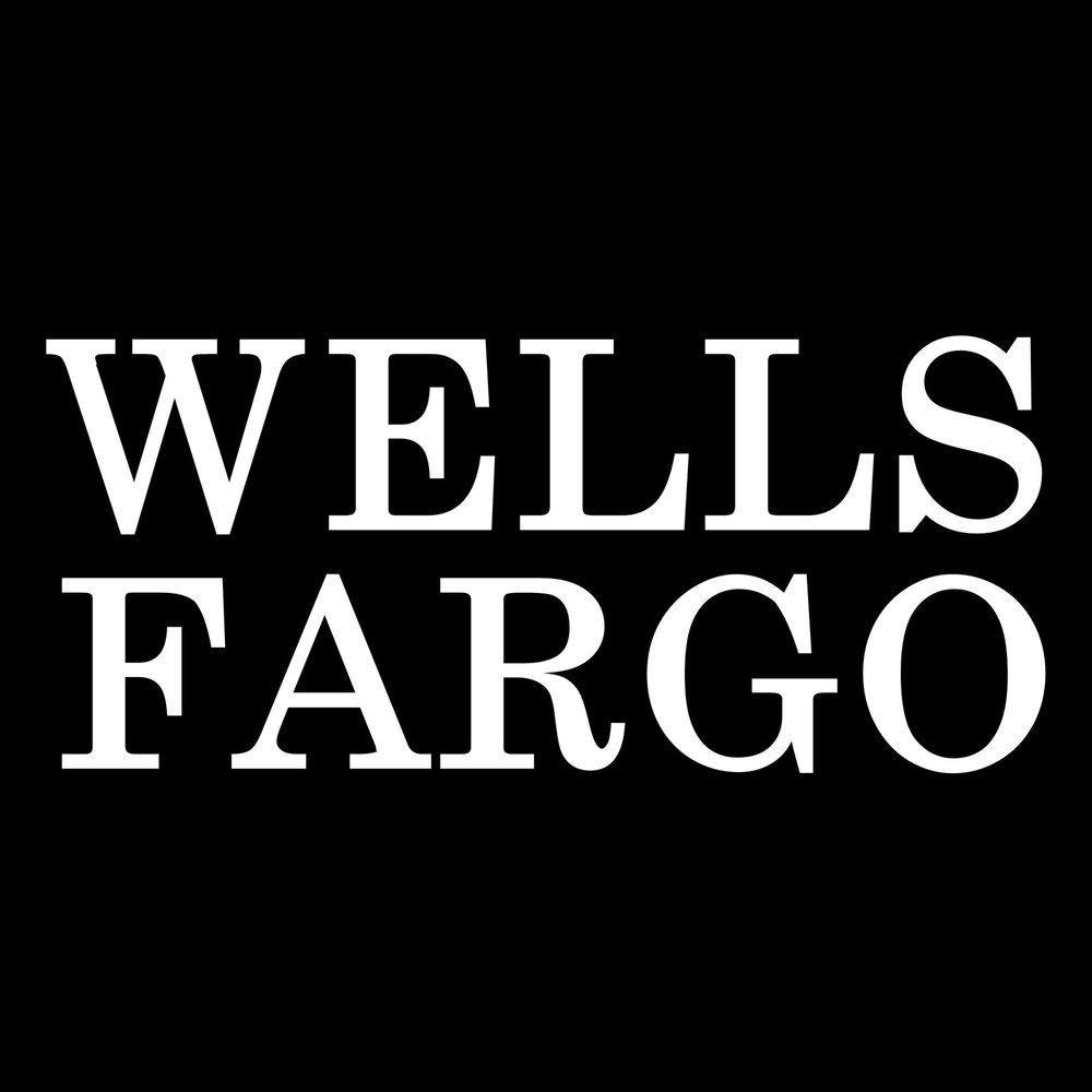 wells-fargo-logo-black.jpg