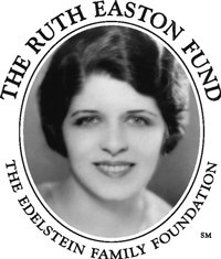 Ruth_Easton_web.jpg