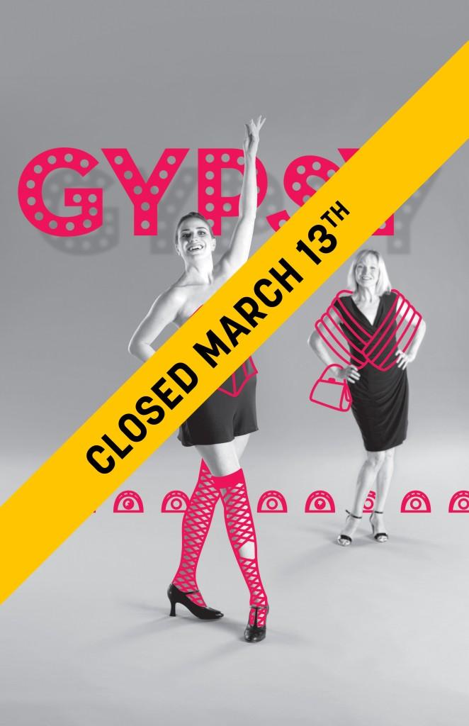 gypsyposter_closed.jpg