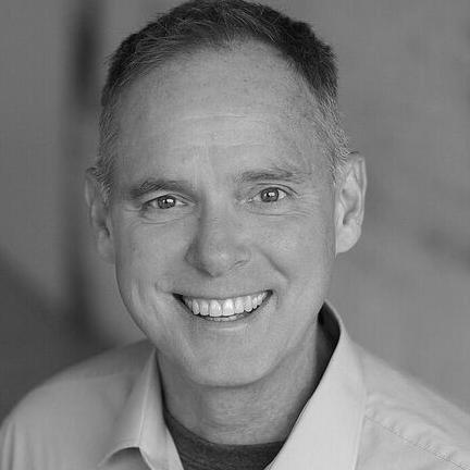 Tod Petersen