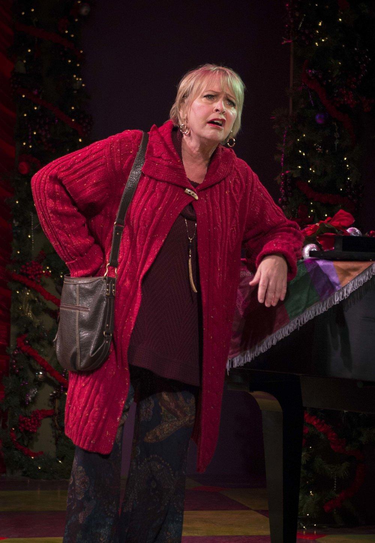 A Christmas Carole Petersen 2017-0529.jpg
