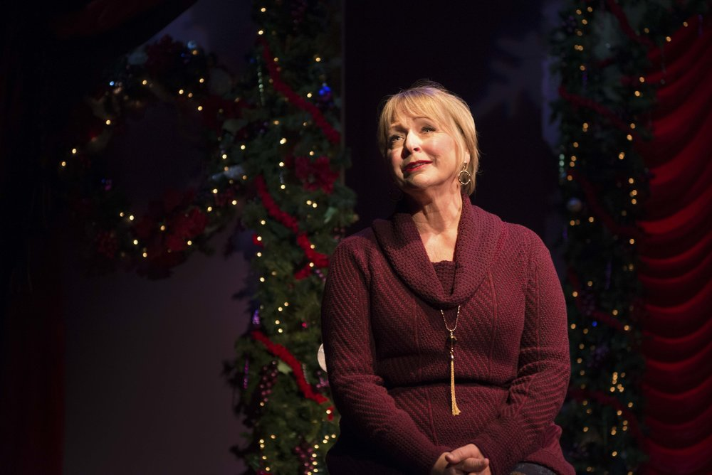 A Christmas Carole Petersen 2017-0182.jpg