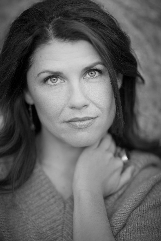 Ann Michels (Rona)