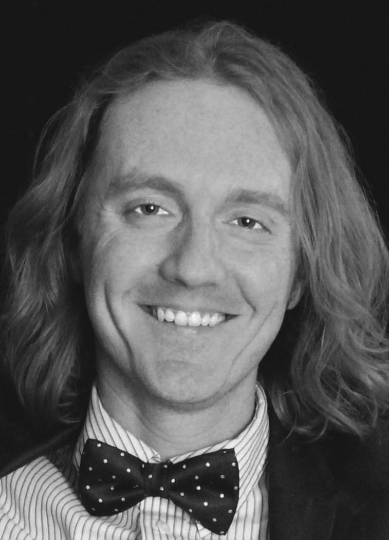 Matt Riehle (Askin)