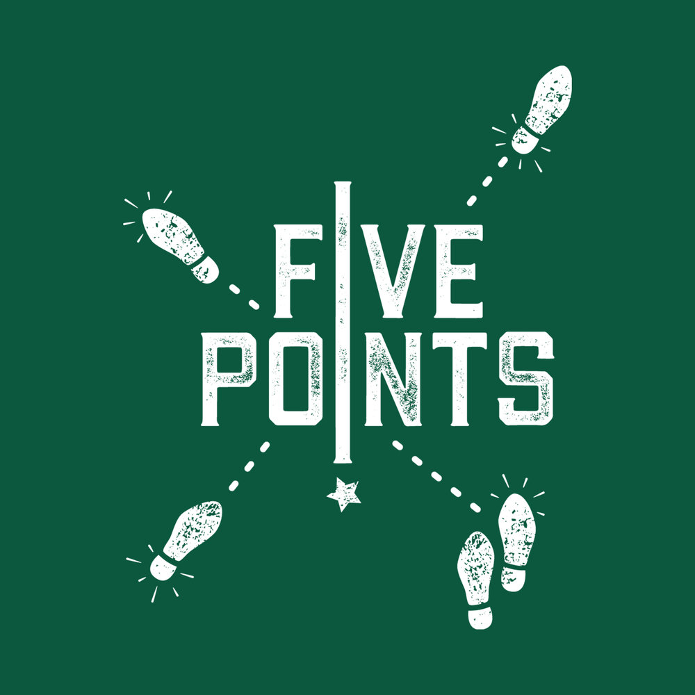 FivePoints.jpg