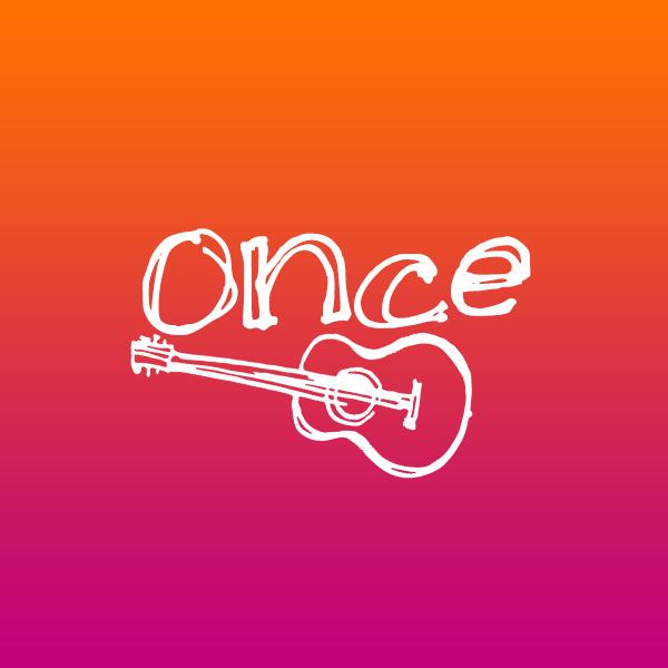 Once.jpg