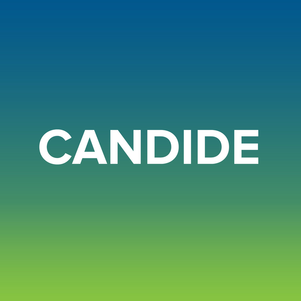 Candide.jpg