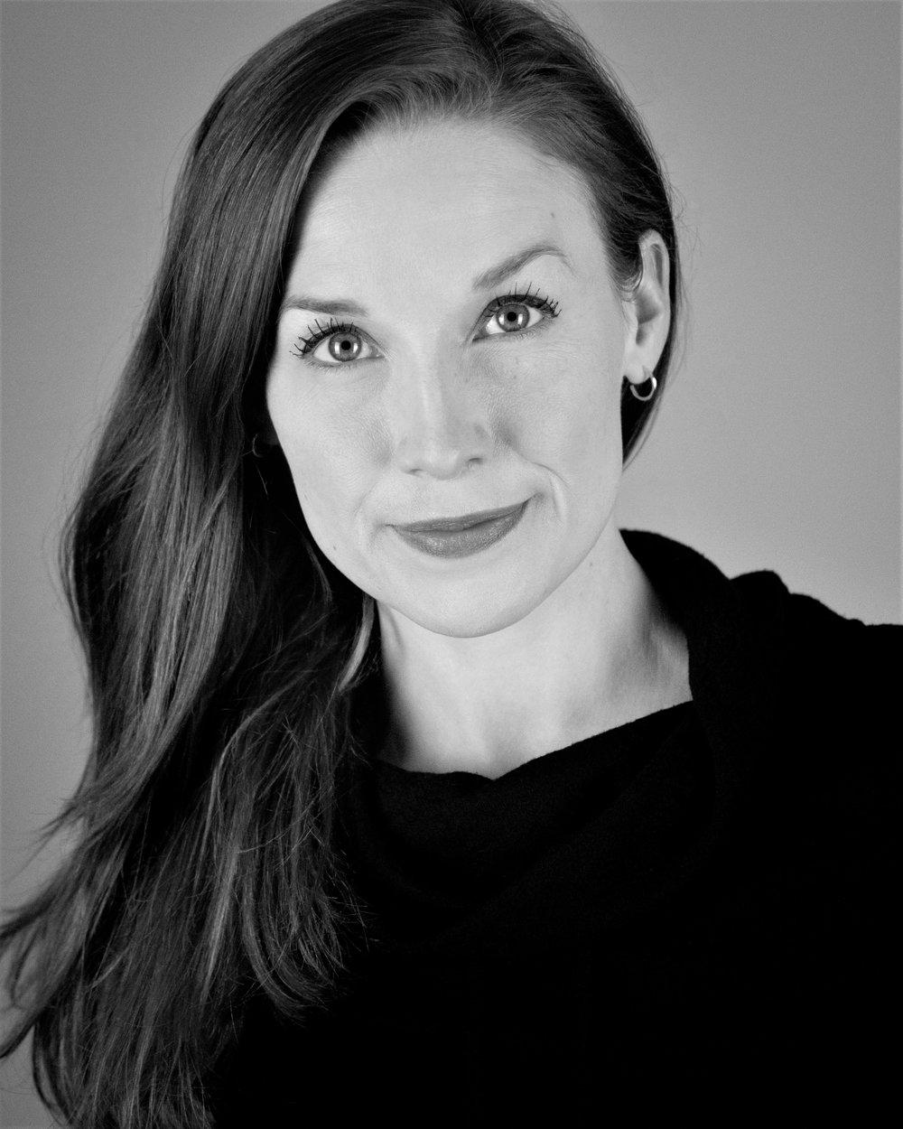 Britta Ollmann (Petra)