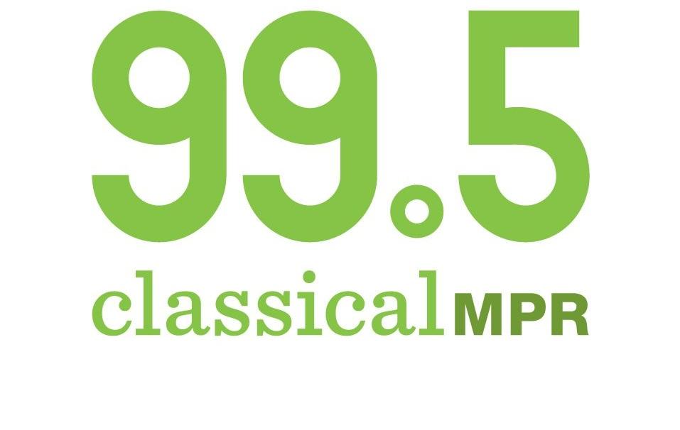 99.5_classical_MPR_RGB.jpg