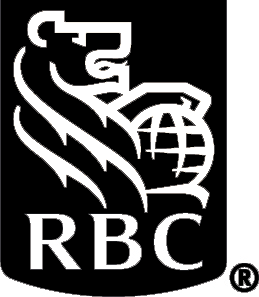 RBC_PMS-Shield only2.png