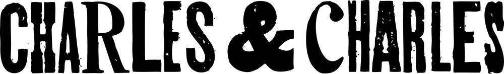 Charles & Charles Logo.jpg