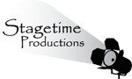 stagetime_logo_bw.png