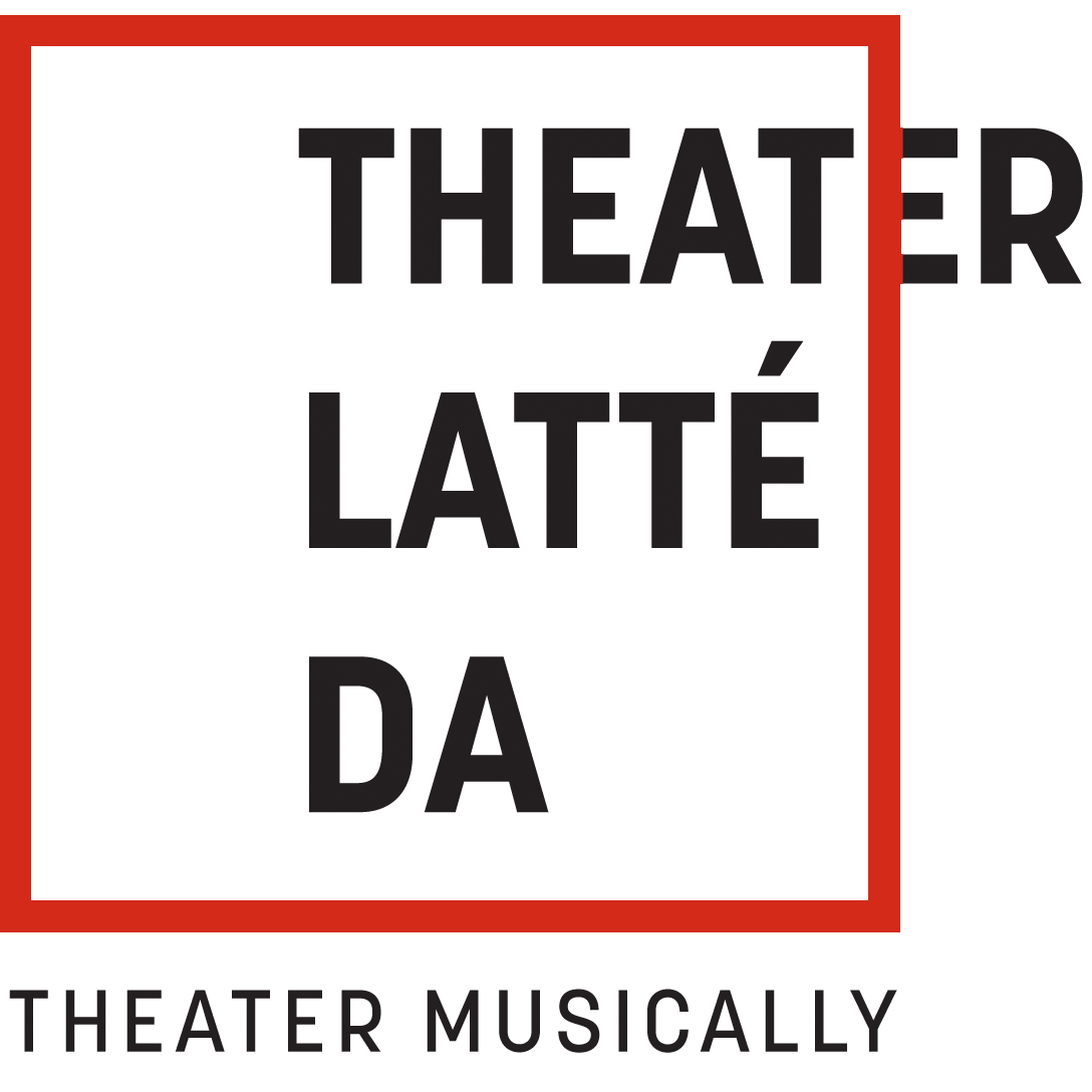Theater Latté Da