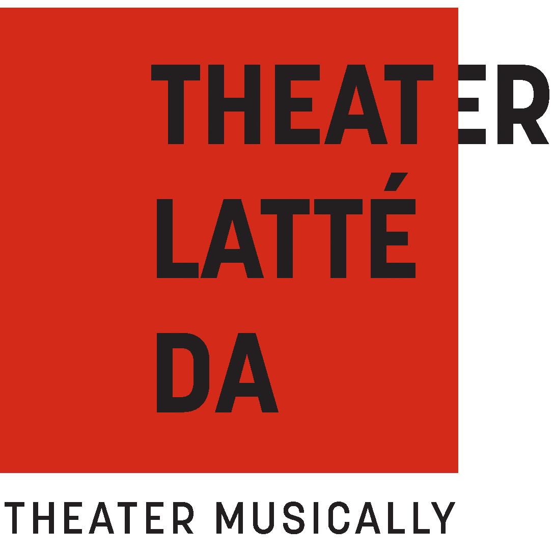 Cabaret — News — Theater Latté Da