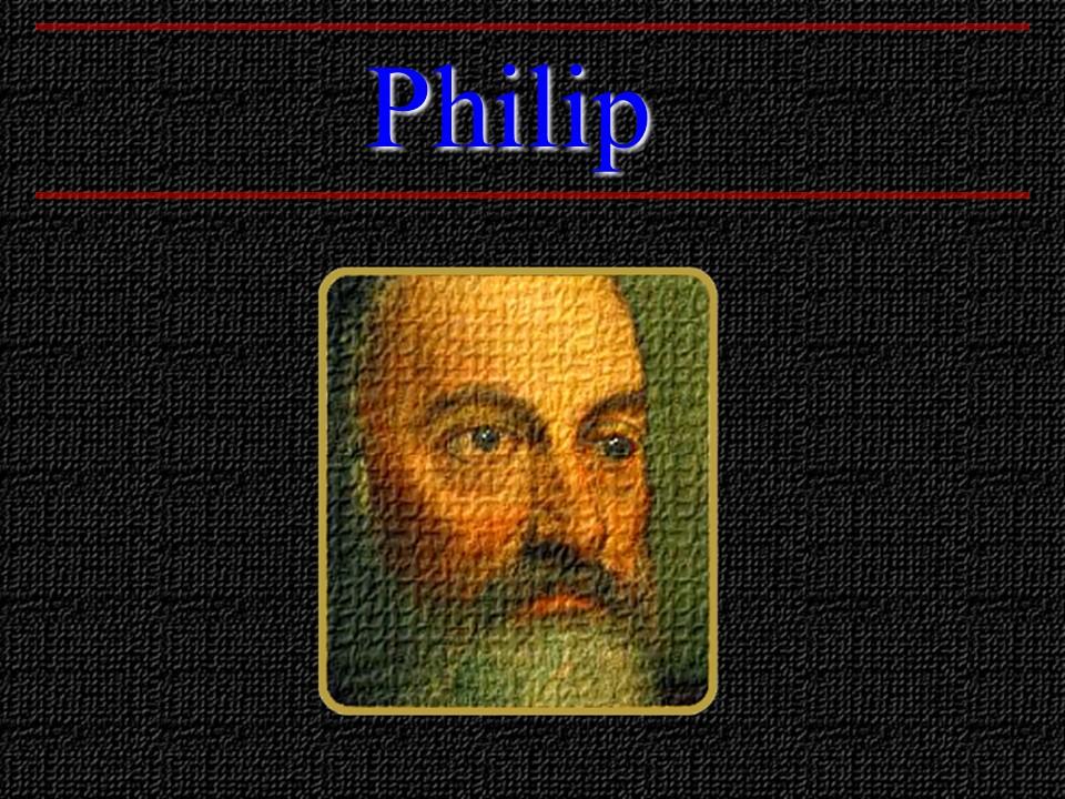 Philip.JPG