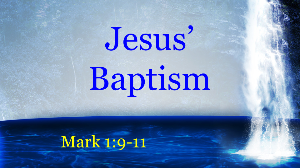 Jesus' Baptism.png