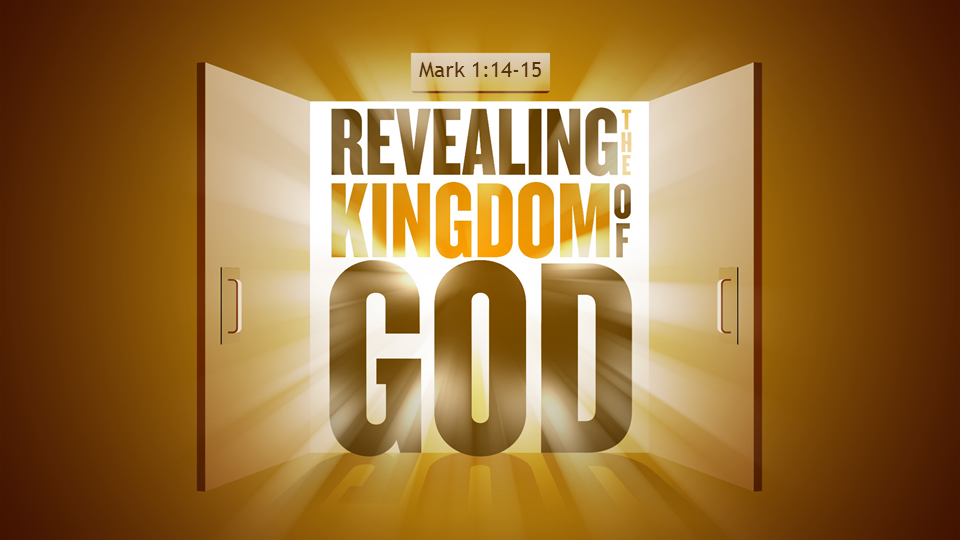 Revealing the Kingdom of God.png