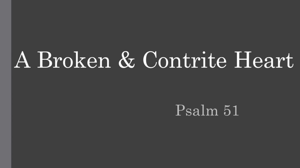 A Broken & A Contrite Heart.png