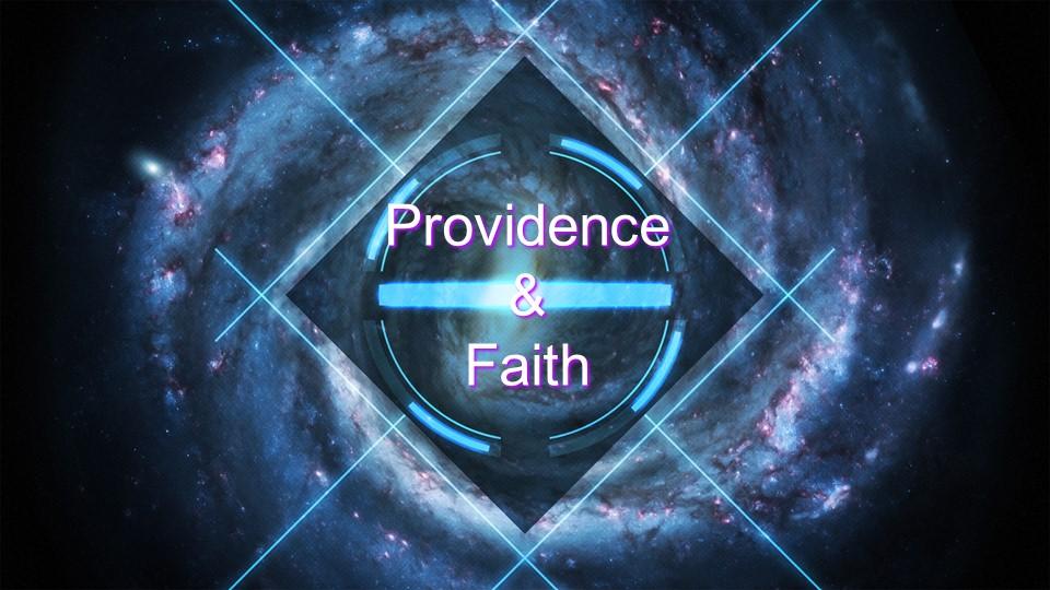 Providence & Faith.jpg