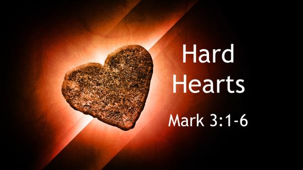 Hard Hearts.png