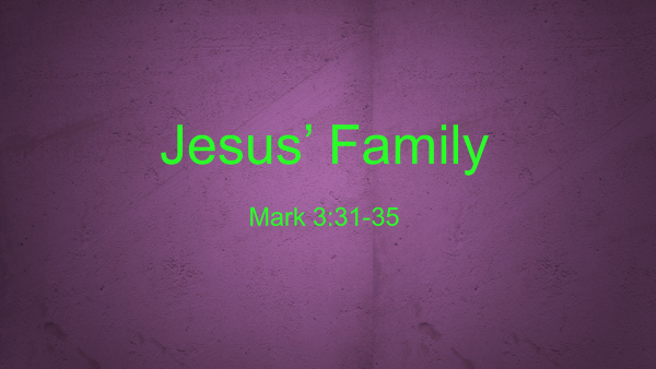 Jesus' Family.png