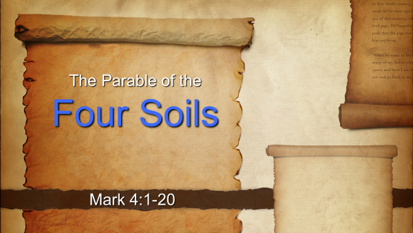 The Parable of the Four Soils.png