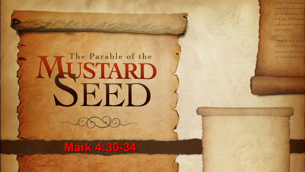 The Parable of the Mustard Seed.png